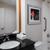 Fairfield Inn & Suites by Marriott New York Manhattan/Downtown East