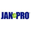 Jan-Pro of Las Vegas