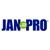 Jan-Pro Of San Diego