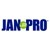 JAN-PRO Cleaning Systems Northeast