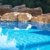 Grotto Pool Designs