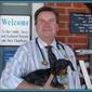 Columbine Animal Hospital & Emergency Clinic - Littleton, CO