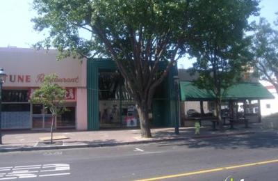 Studio S Broadway Academy of Dance - Redwood City, CA