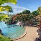 Savage at Hanalei Bay Resort - Princeville, HI