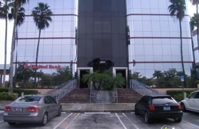 Nancy K Brodzki PA - Coral Springs, FL