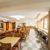 Quality Inn Miami Airport