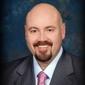 Malaise Law Firm P.C. - San Antonio, TX