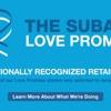 Courtesy Subaru Inc
