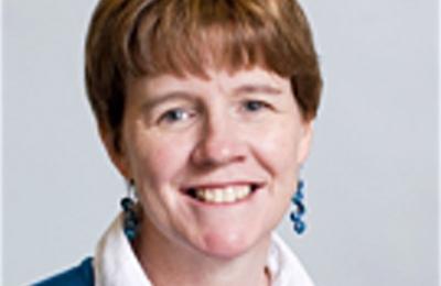 Dr. Marjorie A Curran, MD - Boston, MA