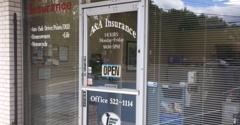 A & A Insurance - Charlotte, NC