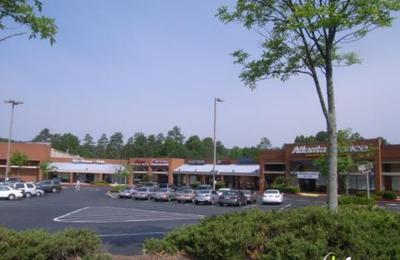 Great Expressions Dental Centers Marietta - Marietta, GA