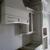 GDL Kitchen Cabinets LLC.