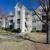 Willington Lakes Apartment Homes