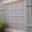 Southwest Solar Screens