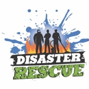 Disaster Rescue