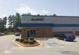 Maaco Collision Repair & Auto Painting - Fayetteville, GA