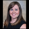 Leigh Holland - State Farm Insurance Agent