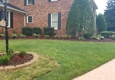Landscaping By Tim Ware - Cleveland, TN