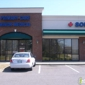 Southern Family Medical Clinic - Horn Lake, MS