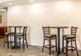Quality Inn By The Bay - Traverse City, MI