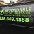 Affordable Electric Services, LLC