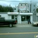 Eagle Hill Auto Body Inc