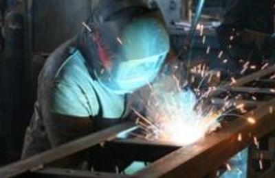 R & L Mobile Welding Services - Allen, TX