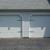 Fred C Johnson Garage Doors Inc