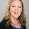 Denise Simpson - Morgan Stanley