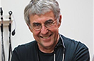 Dr. Albert M Schwartz, MD - Tempe, AZ