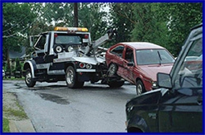 steves towing side image