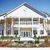 Carillon Assisted Living of Mooresville