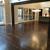 Blue Ridge Floors ~ Hardwood Flooring in Asheville