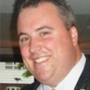 Attorney John B. Seed: John B Seed