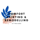 Comfort Painting and Remodeling of Nevada