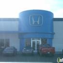 Honda West