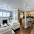 Atlanta Home Real Estate