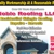Noble Roofing LLC