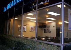 Sunshield Window Tinting - La Habra, CA