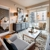 Onyx Edina Apartments