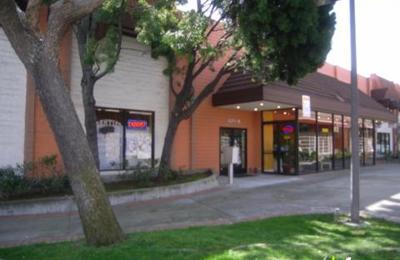 La Spa Nail - San Leandro, CA