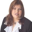 Elvira D. Bacigalupo: Allstate Insurance