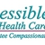 Accesible Home Health Care