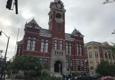 Minick Law, P.C. | Wilmington DUI Lawyer - Wilmington, NC
