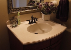 Solid Surface Specialist - Onalaska, WI