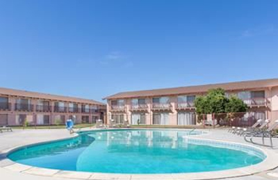 Days Inn Modesto - Modesto, CA