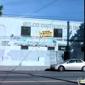Extreme Martial Arts Supply - Los Angeles, CA