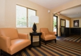 Extended Stay America Montgomery - Carmichael Rd. - Montgomery, AL
