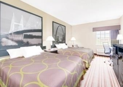 Days Inn Hotel Hotelfrance24 Com