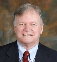 Charles Thensted - Ameriprise Financial Services, Inc. - Metairie, LA